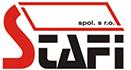 Stafi, spol. sr.o. Logo